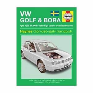 Revue Technique Golf 4 : revues techniques haynes pour vw volkswagen ma revue ~ Medecine-chirurgie-esthetiques.com Avis de Voitures