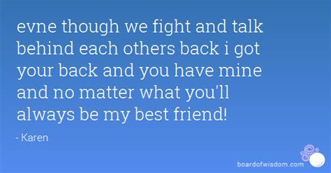 friends     quotes quotesgram