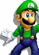 Super Smash Bros MeleeLuigi StrategyWiki The Video