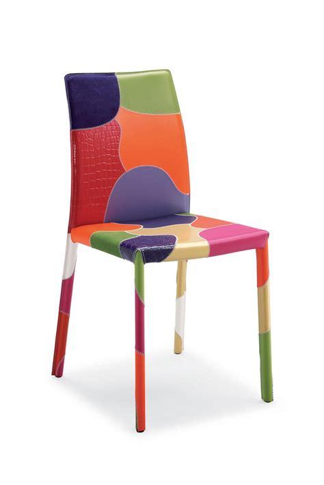 chaise de salle  manger vente en ligne italy dream design