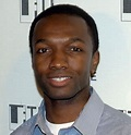 Jamie Hector Wife & Wedding | Bio Adds Age, Family & Facts