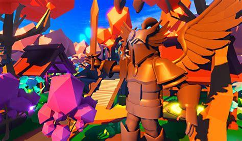 roblox battle gods simulator codes  september