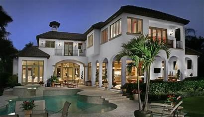 Naples Florida Estate Luxury Homes Royal Shannon