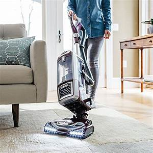 Best Shark Vacuum Reviews  U2013 Ultimate Buying Guide 2020