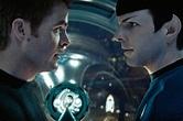 Star Trek Beyond makes the 2009 Star Trek a much better ...