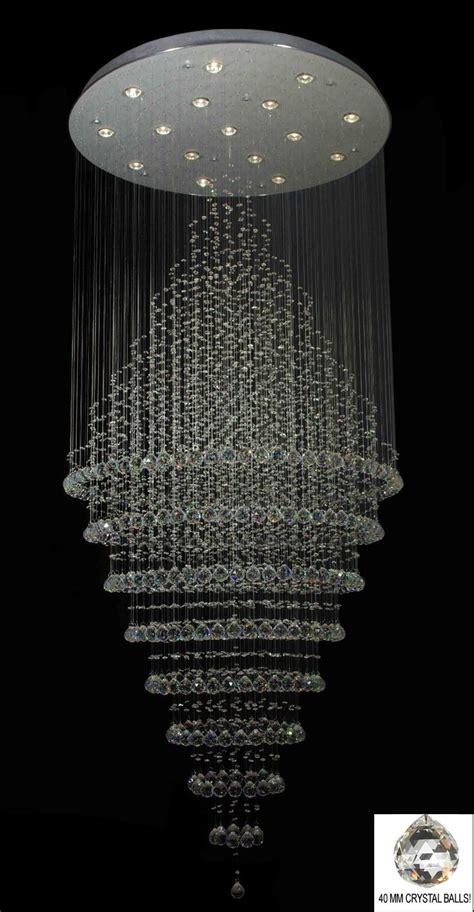 Kronleuchter Modern Kristall by 1000 Ideas About Wrought Iron Chandeliers On