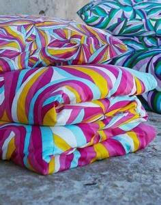 Ikea Bettwäsche 220x240 : bettw sche 220x240 von ikea die 10 favoriten der redaktion bettwaesche finder ~ Watch28wear.com Haus und Dekorationen