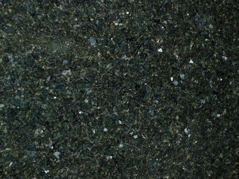 Level 1 Granite Dark ? Home Ideas Collection : Level 1