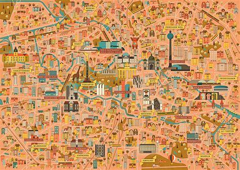 Billboard Illustration citix city guide vesa sammalisto 875 x 619 · jpeg