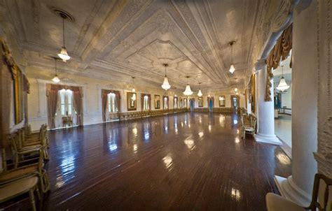 Antiguo Casino de Ponce   Venue   Ponce, PR   WeddingWire