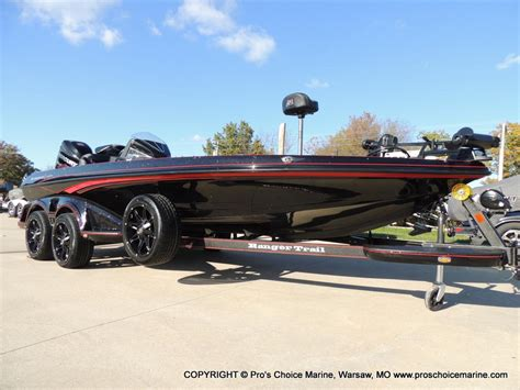 2018 Ranger Boats by Ranger Boats Bass Boats For Sale Page 1 Of 30 Boat Buys
