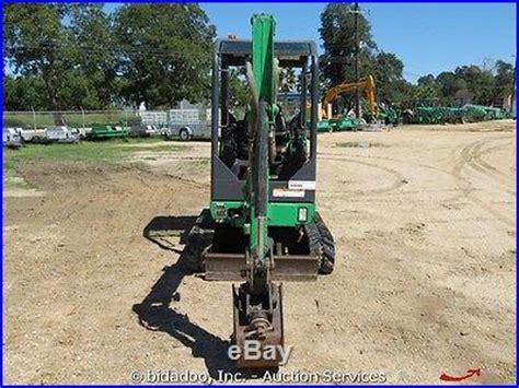 excavators blog archive  bobcat  mini hydraulic excavator retractable tracks dozer