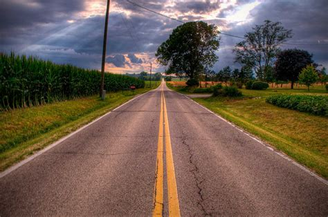 5 Road Trip Destinations in Midwest that are Must Visit