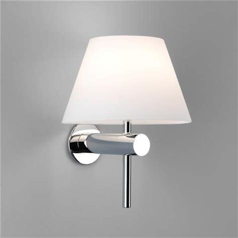 bathroom wall light revit roma modern ip44 rated bathroom wall light the lighting