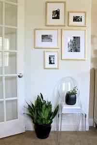 Ideas about bedroom frames on framed art