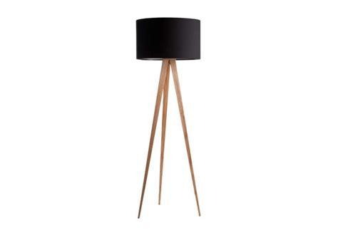 table haute de cuisine avec tabouret ladaire design pied bois achatdesign