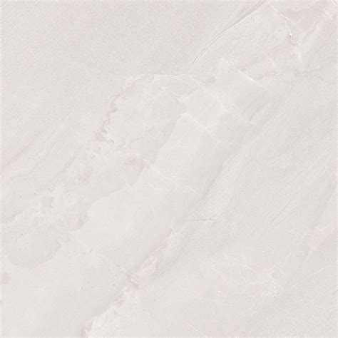 dakar nacar ceramic wall  floor tile   cm