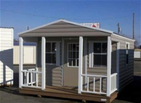 shed goldsboro carolina hometown sheds sheds playsets carports garages