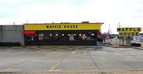waffle house hattiesburg ms die 10 besten restaurants nahe natchez trace parkway