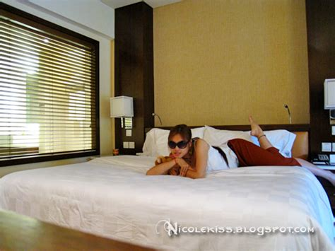 Westin Heavenly Bed Sale by Westin Heavenly Bed Sale Westin Heavenly Bed Starwood