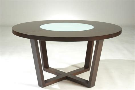 Contemporary Round Dining Table For 6  Decor References. Kitchen Small Space Design. Small Space Kitchen Living Room Design. Kitchen Granite Design. Design Kitchen Cabinets Online Free. Designer Kitchen Lighting Fixtures. Kitchens Extensions Designs. Peninsula Kitchen Design. Small Kitchen Island Design Ideas