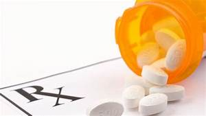 Top 5  10 Mistakes People Make With Prescription Medication - Mount Sinai Medical Center