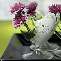 wedding favors in bulk wedding wish vase vases sale