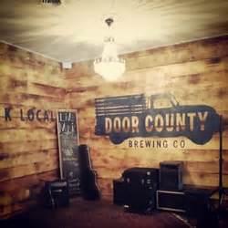 door county brewery door county brewing company 45 photos 44 reviews