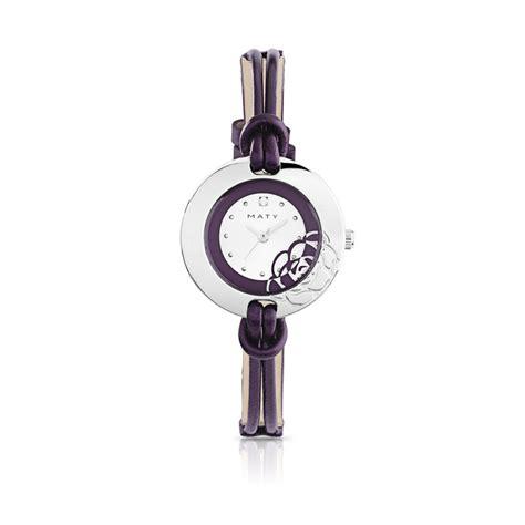 montre bracelet femme pas cher bracelet de montre femme vetement fille pas cher