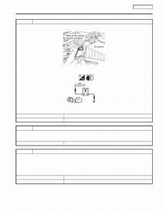 Nissan Primera P11  Manual