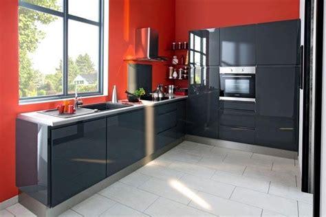 combien de temps pour monter une cuisine ikea combien coute la pose d une cuisine ikea cuisine ikea