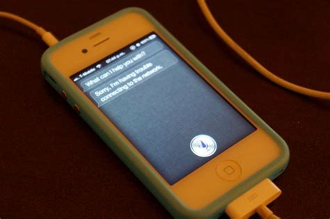 does iphone 4 siri siri protocol wide open to work with any device or 16872