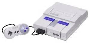 PK Gaming: Super Nintendo @ 20: My Top 20 SNES Games Part 2