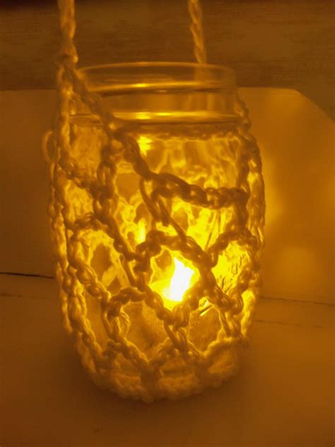 cute mason jar craft ideas hative