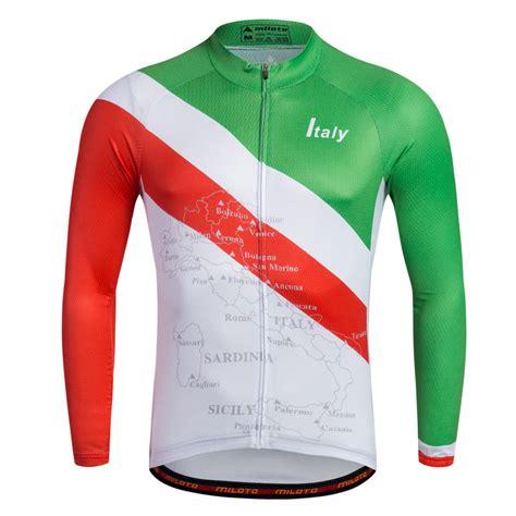 men u0027s cycling clothing amazon co new mens sportswear cycling jersey bike bicycle long