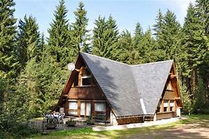 Ferienhaus Im Thüringer Wald : ferienhaus im th ringer wald skih tte frauenwald th ringen ~ Lizthompson.info Haus und Dekorationen