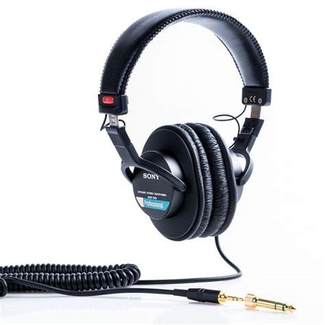 Best Dj Headphones by 10 Best Dj Headphones