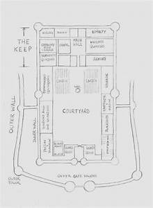 Very popular images: Castle Floor Plans learn all