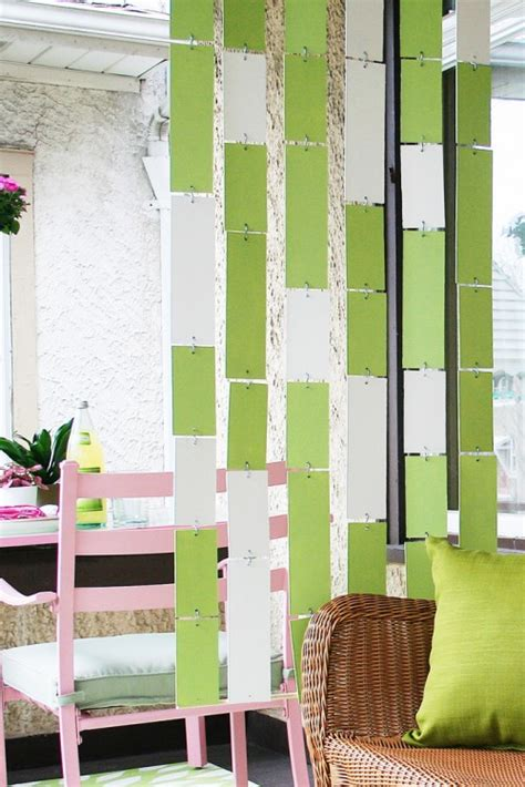 8 Diy Room Dividers For Loftlike Spaces  Shelterness. Sitting Room Design. Crystal Decorations. Decorative Shower Drain. Ideas For Decorating Wedding Reception Tables. 4 Gang Decorator Wall Plate. Interior Decorators Columbus Ohio. Door Xmas Decorations. Decorative Pillows For Teen Girls