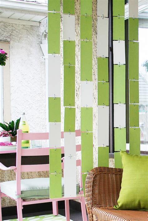 8 Diy Room Dividers For Loftlike Spaces Shelterness