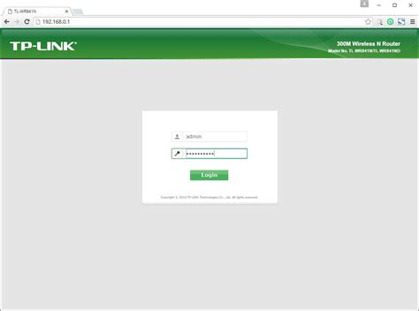 How To Set Bandwidth Limit On Tp-link Router