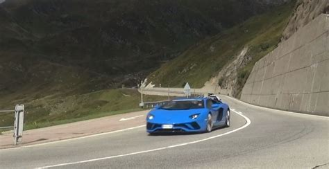 Porsche taycan turbo s vs tesla model s pe. Ferrari 812 Superfast vs. Lamborghini Aventador S Drag Race Is a Bummer - autoevolution