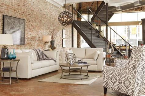 chic living room ideas photo page hgtv Industrial