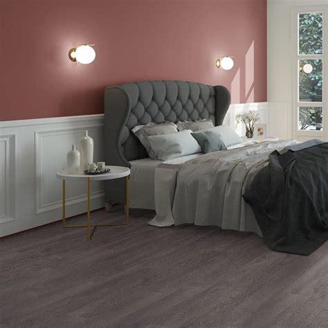 Quickstep Classic 8mm Old Oak Grey Laminate Flooring