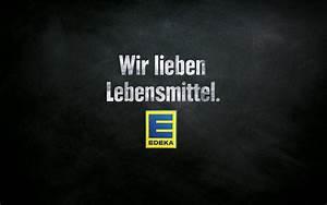 Edeka Logo Images