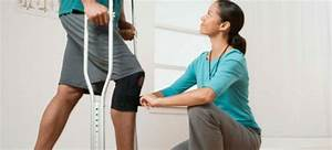 Physical Therapist  What It Takes To Be A Dpt