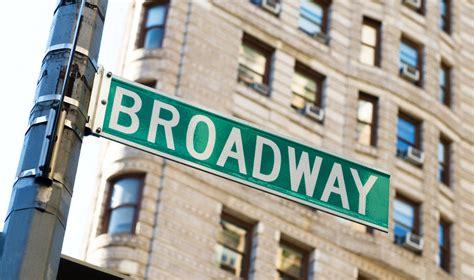 New York City  Die Weltstadt An Der Ostküste Der Usa