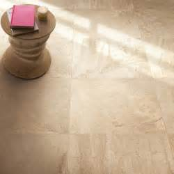 the 42 best images about minoli tiles gotha on