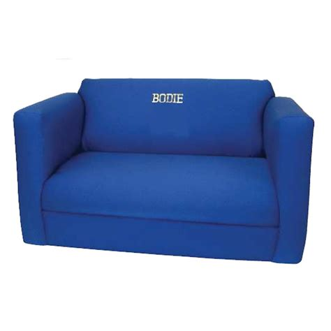 Affordability And Unbeatable Comfort Of Kids Sofa