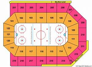 Valley View Casino Seating Chart Hockey Ontario Reign Tickets 2015 Cheap Nhl Hockey Ontario Reign